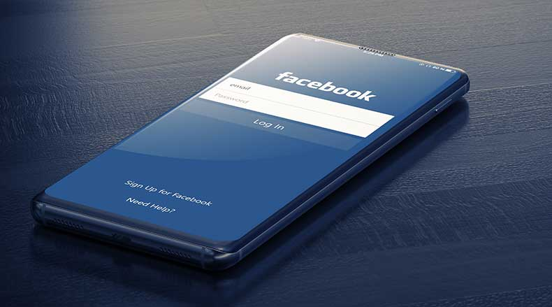 3 Steps To Start Using Facebook To Host Peer-To-Peer Fundraising Campaigns header image