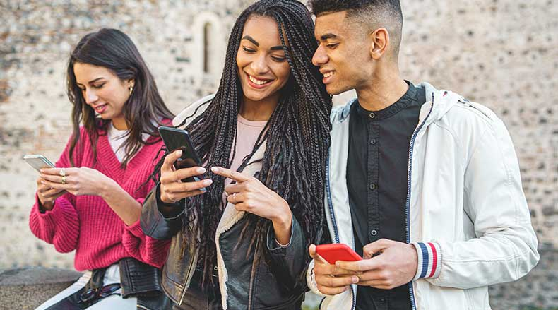 3 Ways Nonprofits Can Appeal To Gen Z Donors header image