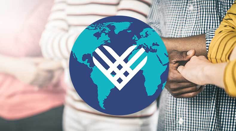header image for giving tuesday for nonprofits