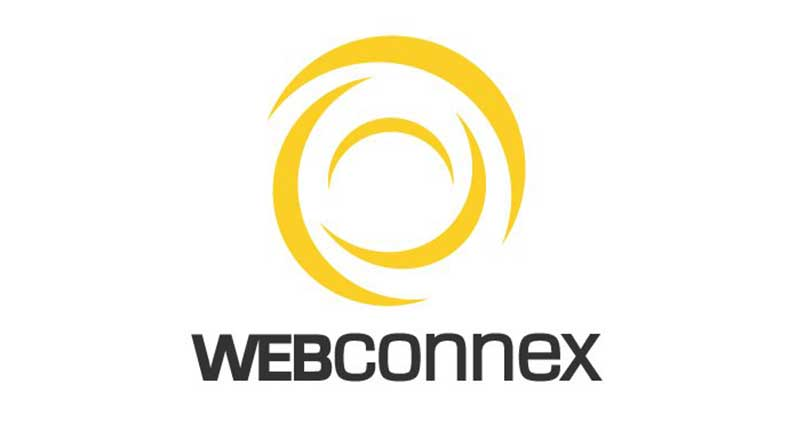 Introducing our newest integration: Webconnex header image