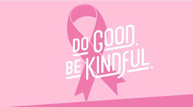 Kindful's Founder & CEO Shares Why He's Wearing Pink This October header image