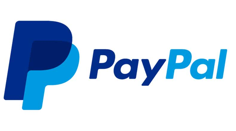 Kindful + PayPal: Increase Online Donations With Our New Integration! header image