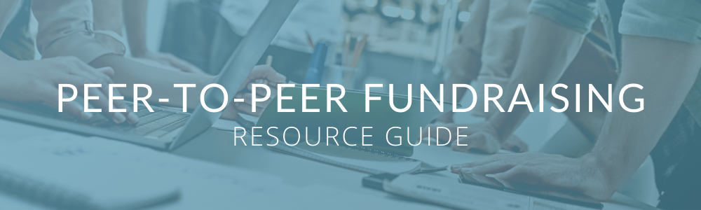 CTA image for peer to peer resource guide