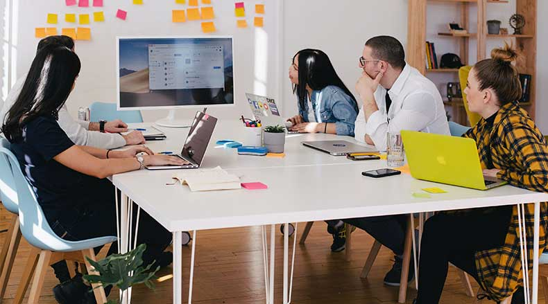 Put Your Data to Work: Making Data Integrity a Team Priority header image