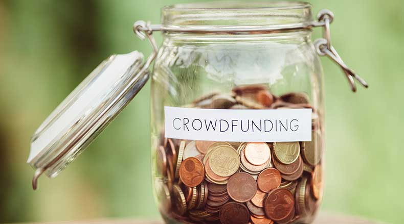 Your Biggest Crowdfunding Opportunity: Kindful + CrowdRise header image