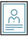 donor management tools icon