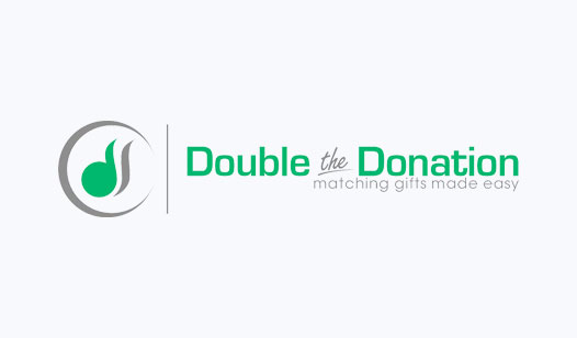 Double the Donation