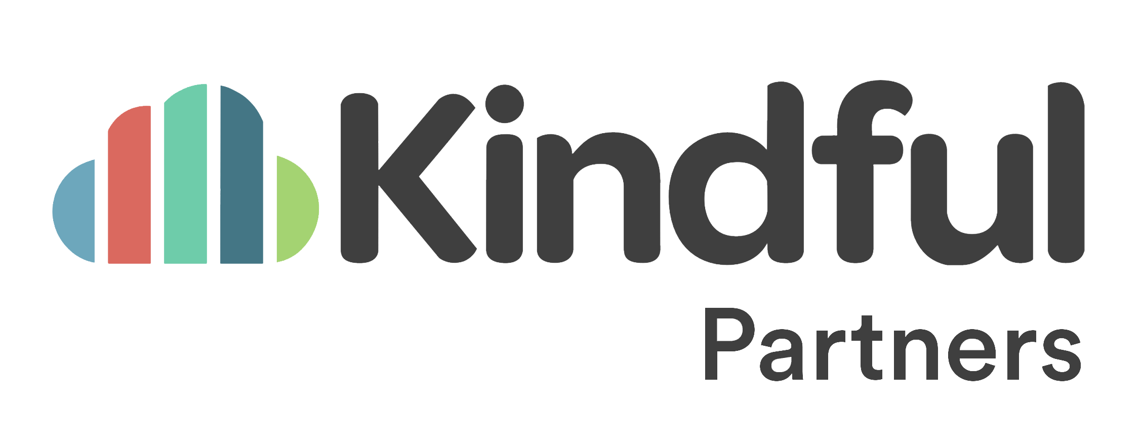 kindful parters
