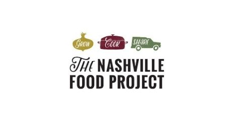 The Nashville Food Project