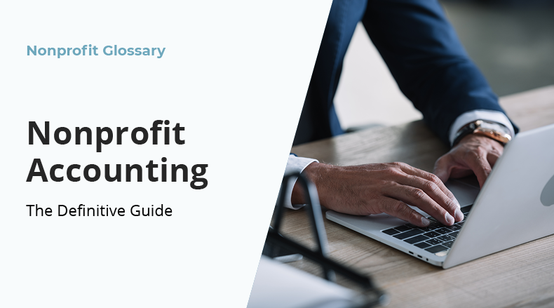Looking to learn more about nonprofit accounting? Check out this definitive guide.