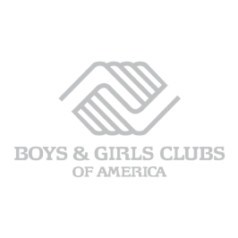 Boys & Girls logo