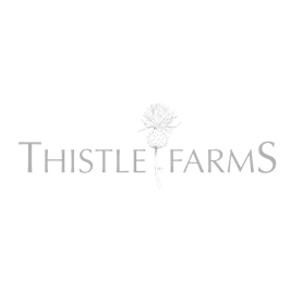 Thistle Farms logo